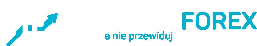logo-forex1